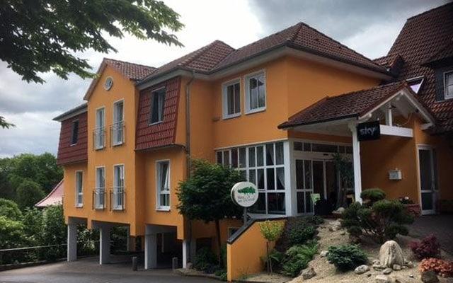 Partnerhotels