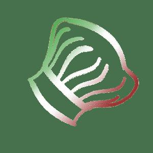 Kurhessischer Golfclub Team Loch 19 Gastronomie
