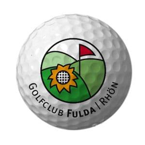 Golf Club Rhön Fulda