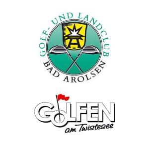 Golfclub Bad Arolsen