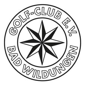 Golfclub Bad Wildungen