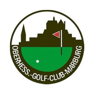Golfclub Marburg