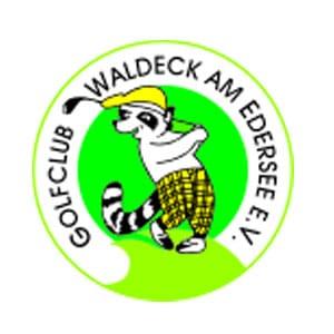 Golfclub Waldeck