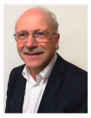 Hardy Koenemann