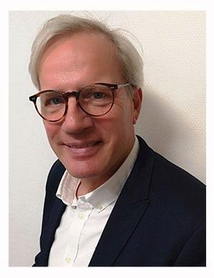 Matthias Schmauch