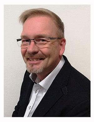 Siegfried Streckhardt