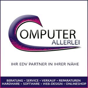 Computer Allerlei Bad Hersfeld