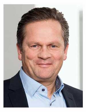 Hartmut Vaupel