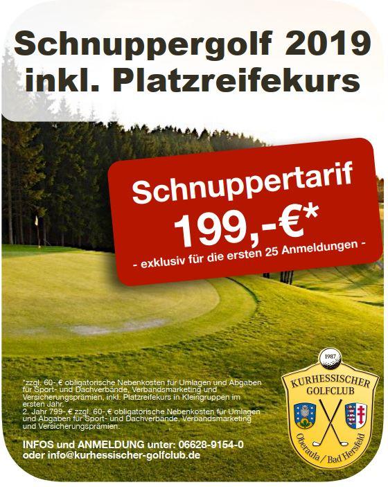 KHCG-Schnuppertarif-2019