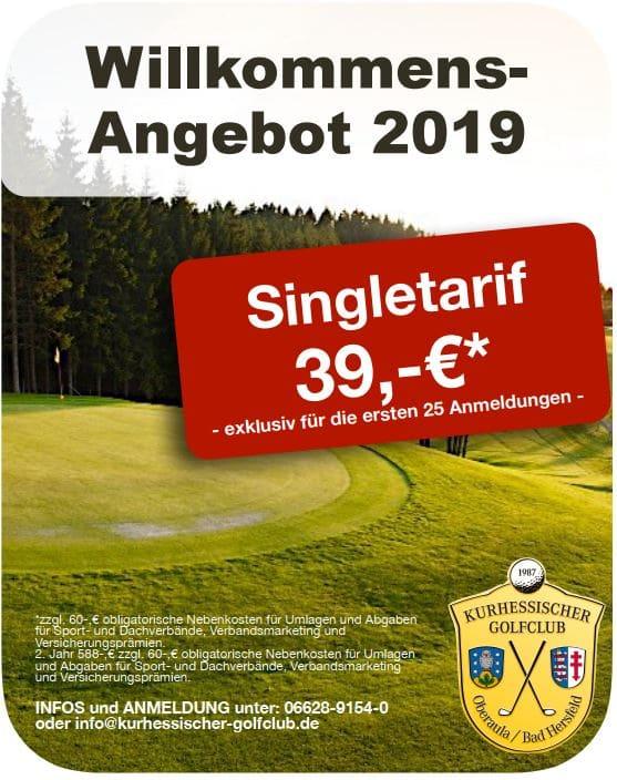 KHCG-Singletarif-2019