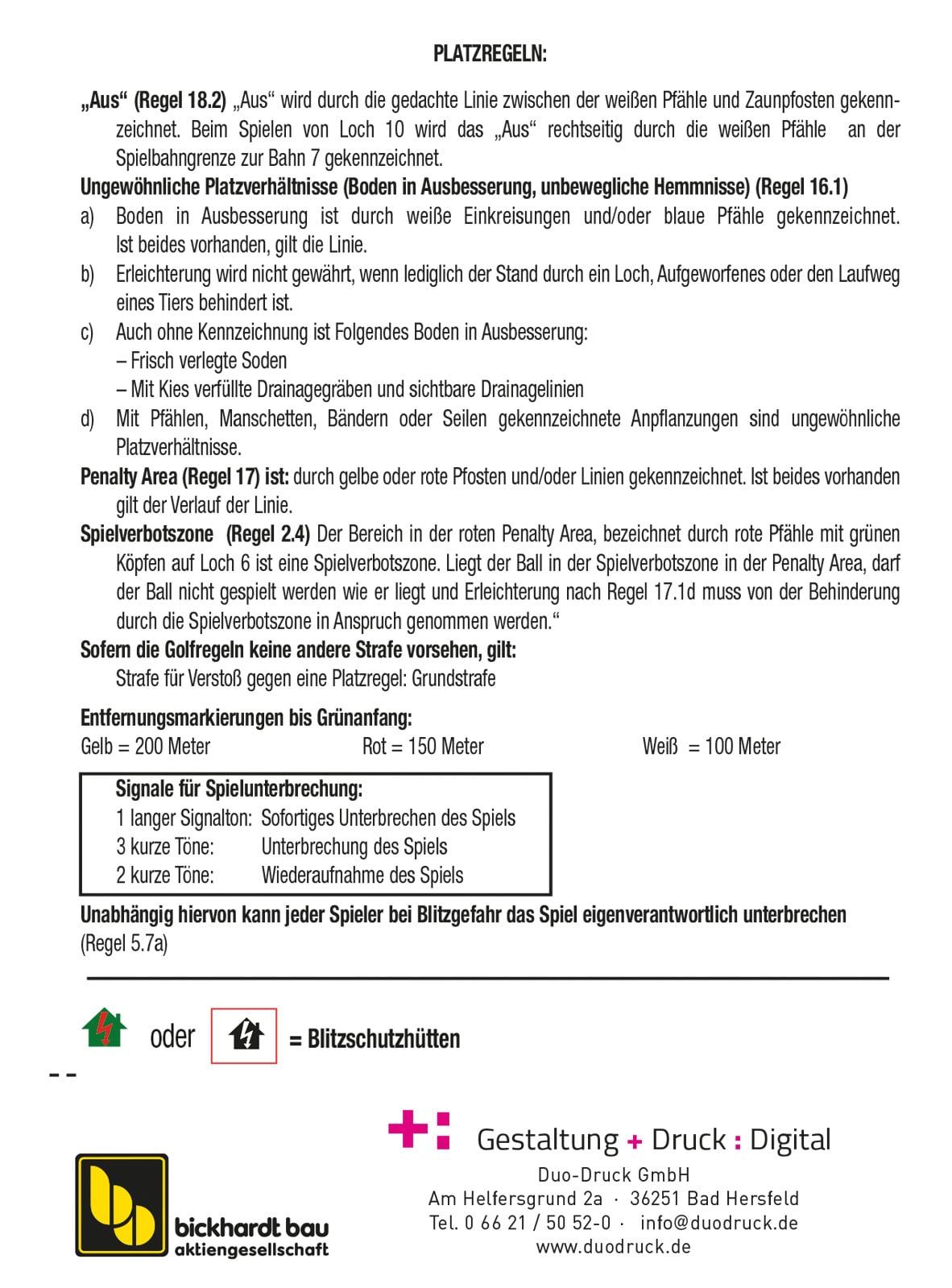 KHGC-Scorekarte-2019-Aussen-Platzregeln