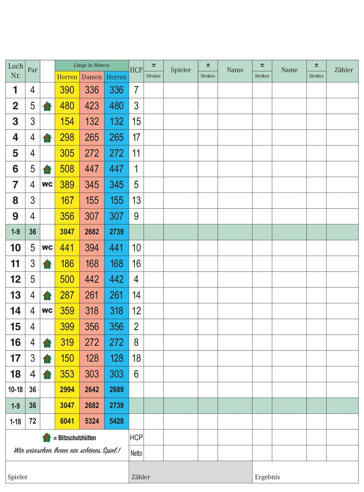 KHGC-Scorekarte-2019-Innen