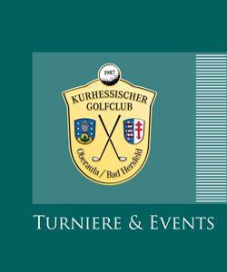 KHGC-Wettspielkalender