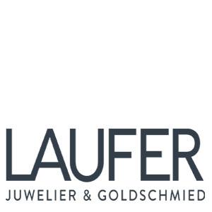 Laufer Juwelier & Goldschmied