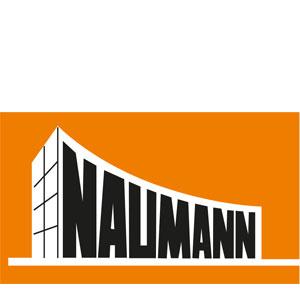 Naumann GmbH & Co. KG