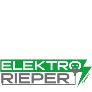 Elektro Rieper GmbH GmbH
