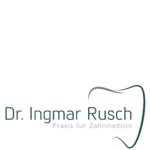 Dr. Ingmar Rusch - Praxis für Zahnmedizin