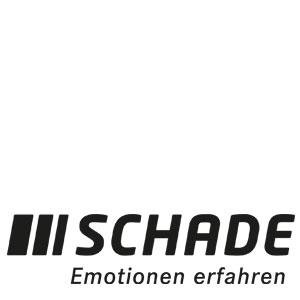 SCHADE GmbH & Co KG