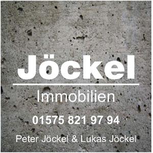 Joeckel-Immobilien