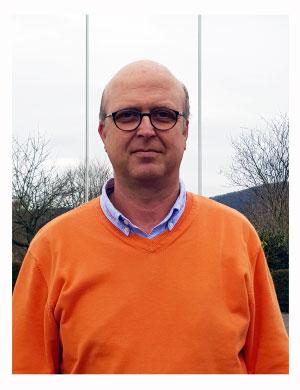Frank Gerhard