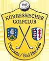 Kurhessischer-Golfclub-Oberaula