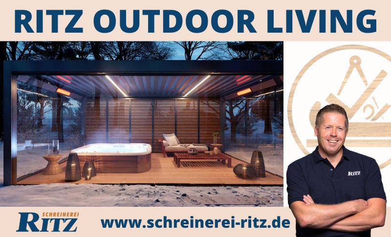Schreinerei-Ritz-Eiterfeld