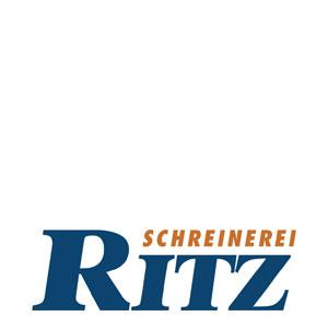 Schreinerei-Ritz
