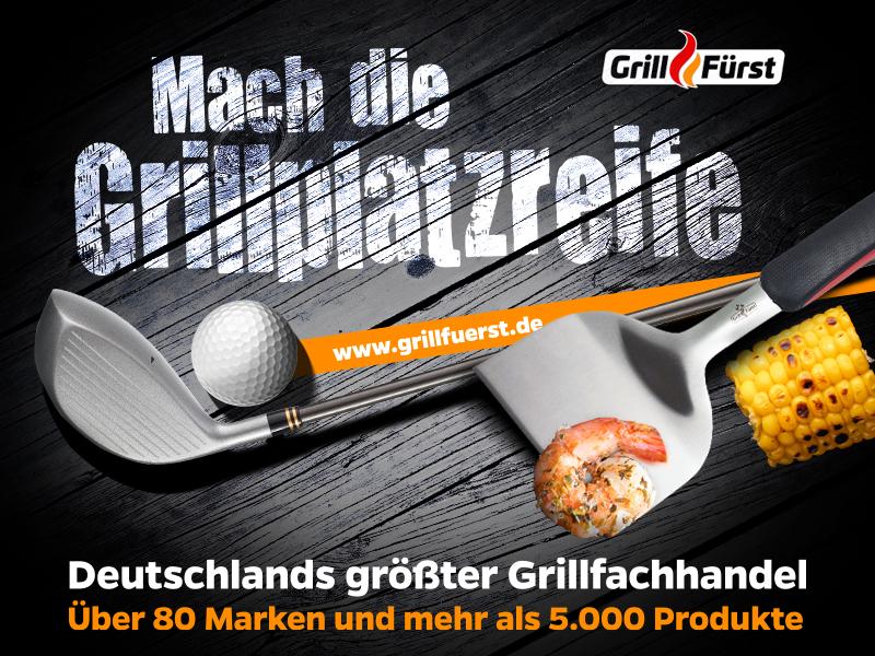 Grillfürst-Grill-Golf-800×600
