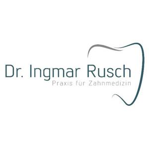Rusch Ingmar – Praxis fuer Zahnmedizin