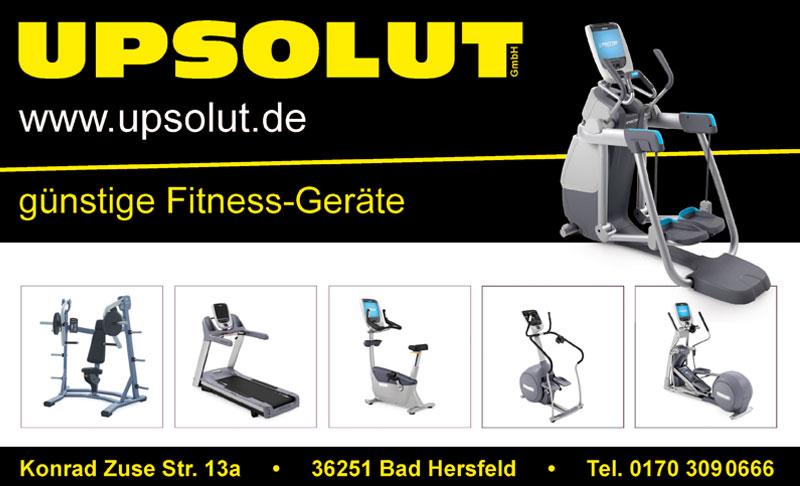 Upsolut-GmbH